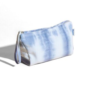 Dame Products - Stash Toy Pouch Sky 1/1