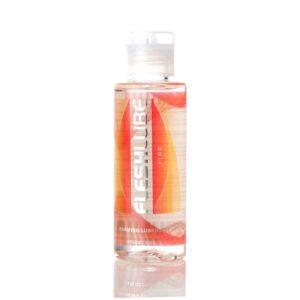 Fleshlight - Fleshlube Fire 100 ml 1/1