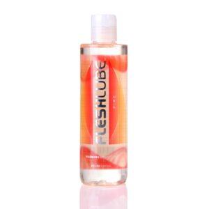 Fleshlight - Fleshlube Fire 250 ml 1/1