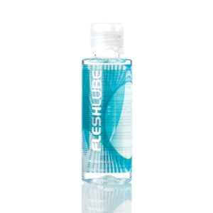 Fleshlight - Fleshlube Ice 100 ml 1/1