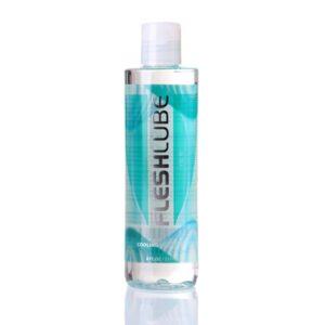 Fleshlight - Fleshlube Ice 250 ml 1/1