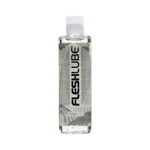 Fleshlight - Fleshlube Slide Anal Water-Based 250 ml 1/1