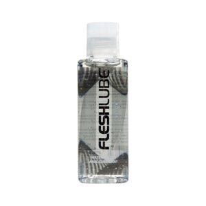 Fleshlight - Fleshlube Slide Anal Water-Based 100 ml 1/1