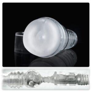 Fleshlight - Ice Butt Crystal 1/1