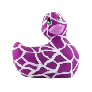I Rub My Duckie 2.0 | Wild (Safari) 1/3