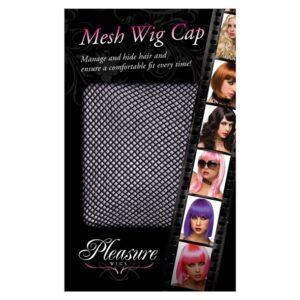 Wig Cap 1/2